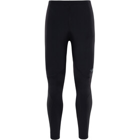 The North Face M's Winter Warm Tights Black